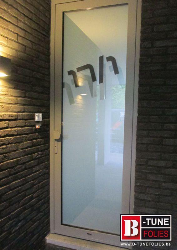 80 Alluring Front Door Designs To Refine Your Home: Design Ontwerp Voordeur