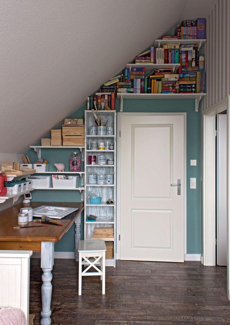 Home hall decke design einfach da ich oft von euch gefragt wurde ob man auch ikea möbel in shabby