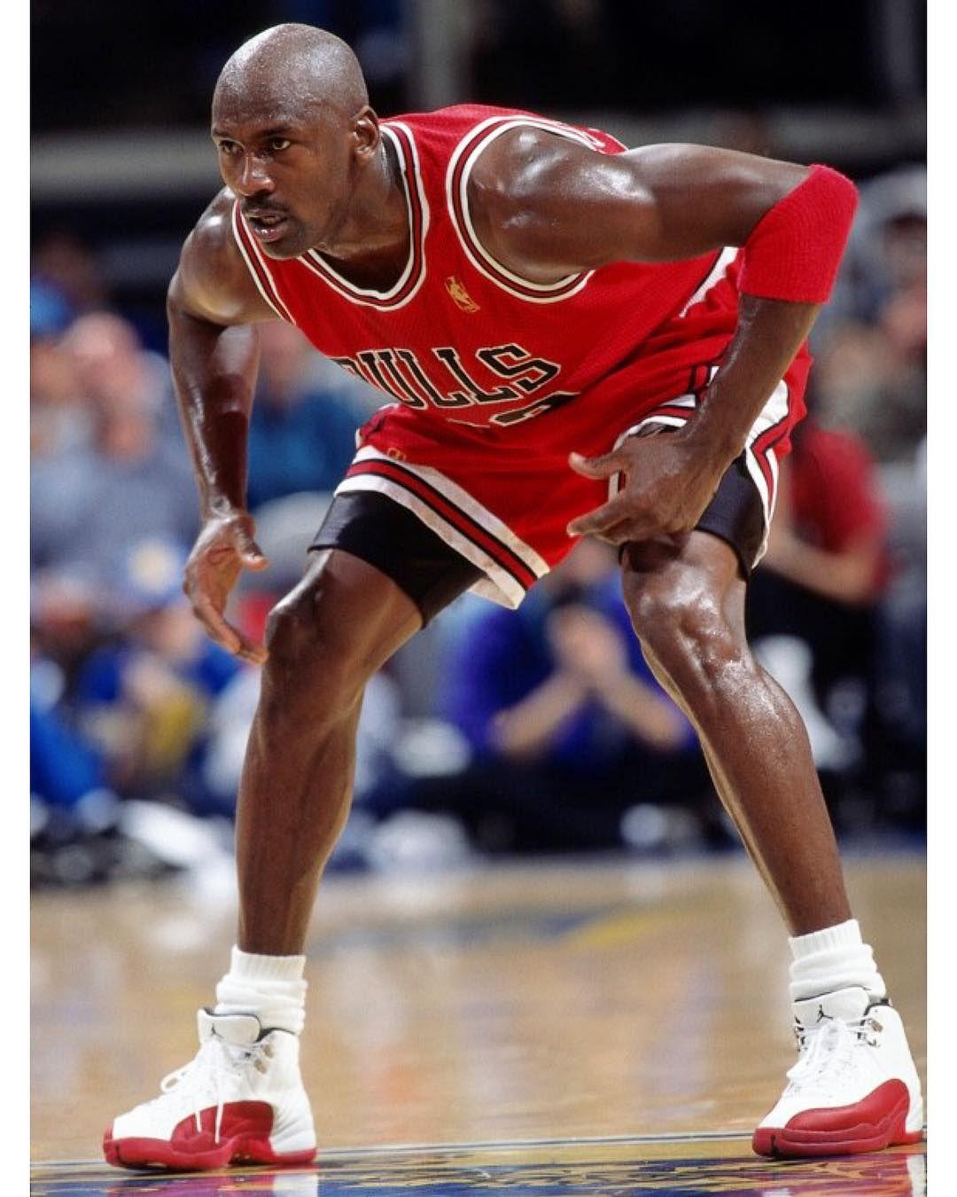 One of two players to win NBA MVP \u0026