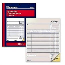 We Offers Carbonless Invoice Printing Services Online Get - Carbon invoice printing