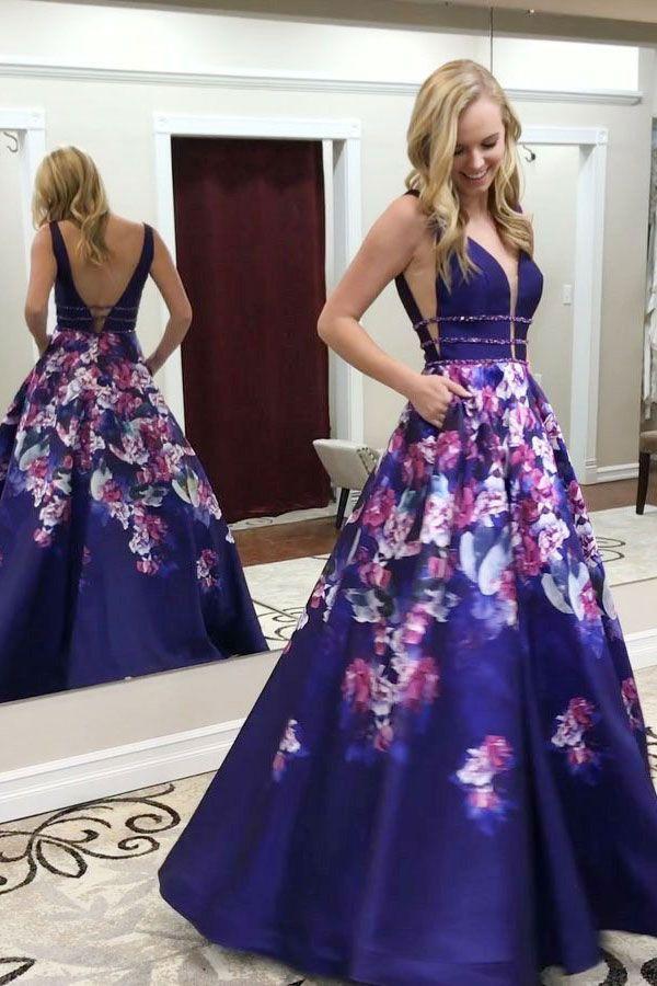 Increíble Vestidos De Dama Lincoln Ne Festooning - Ideas para el ...