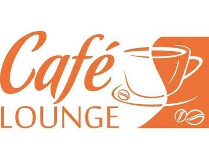 Photo of Wandtattoo Café-Lounge, Kaffeetasse