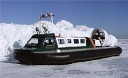 Rajavartiolaitoksen alukset - Rajavartiolaitos