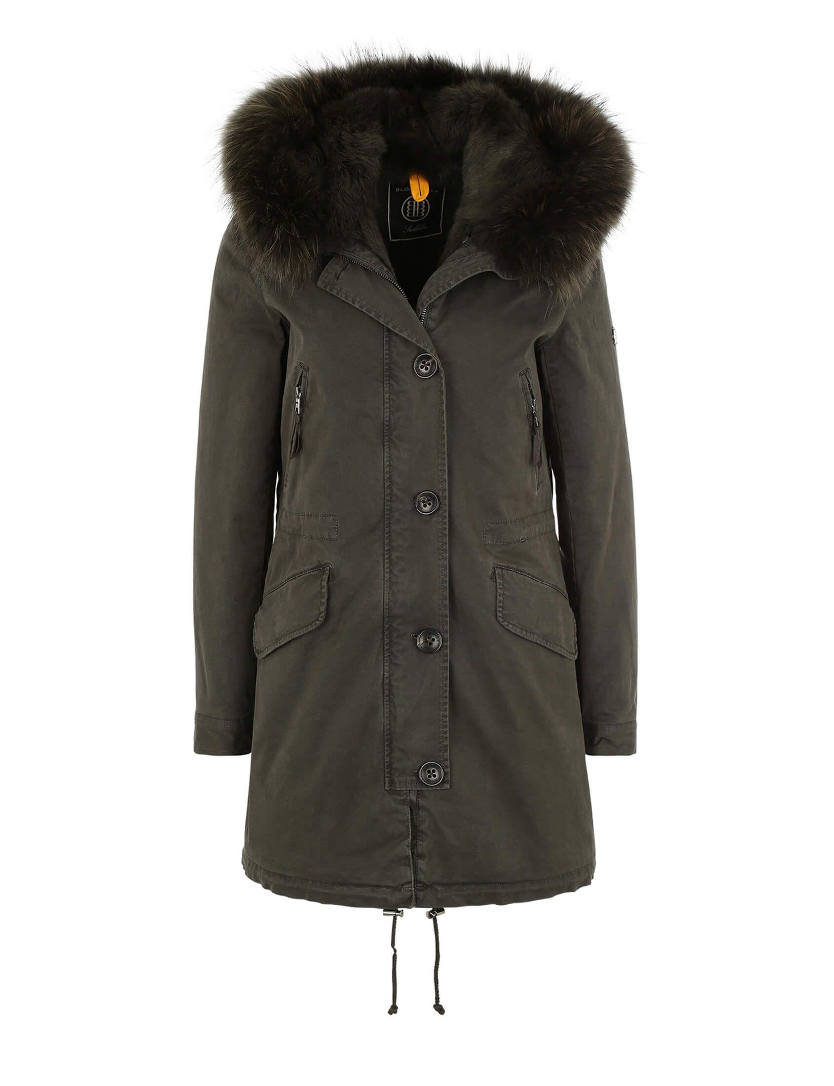 English Outerwear Fashion Parka Outfit Fur Parka