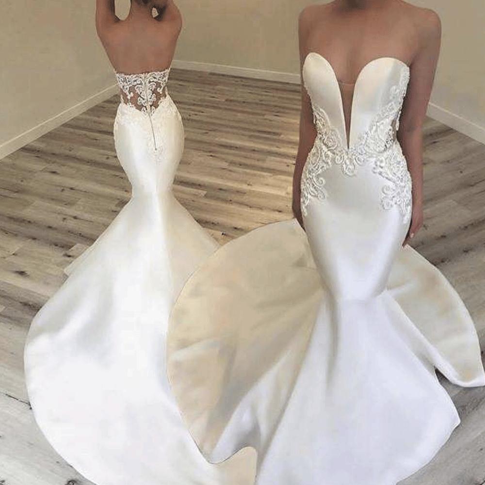 Pin On Cheap Wedding Dresses [ 1000 x 1000 Pixel ]