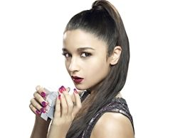 Download the latest bollywood actress alia bhatt wallpapers free download the latest bollywood actress alia bhatt wallpapers free alia bhatt desktop themes alia bhatt posters alia bhatt hd wallpapers thecheapjerseys Gallery