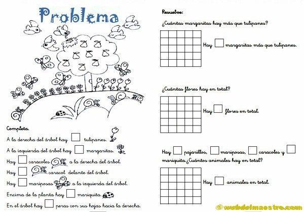 Problemas-de-lógica