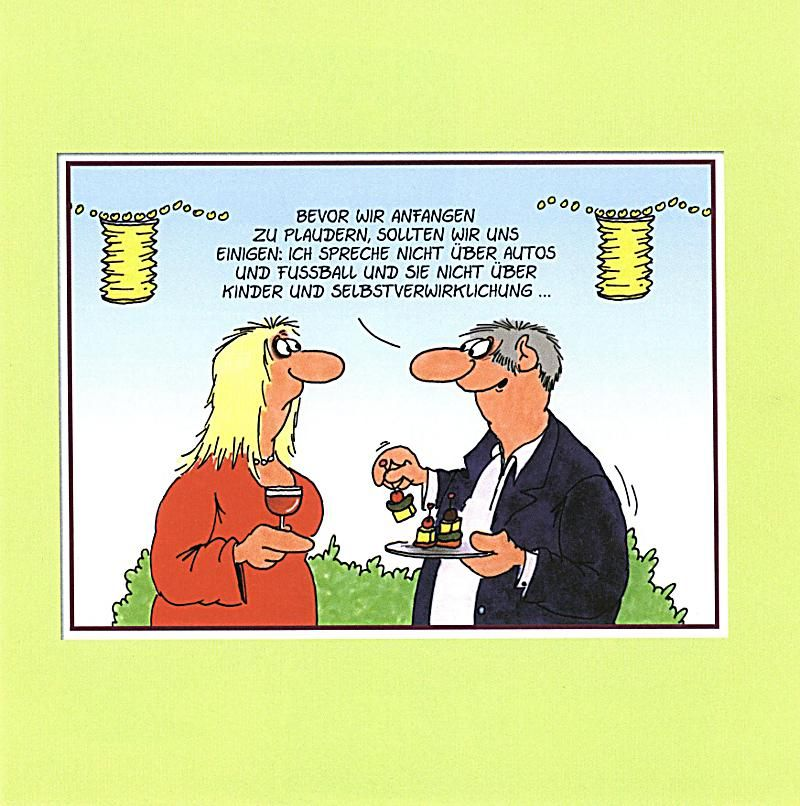 Uli stein schule google suche uli stein cartoon witze lustig und spr che - Lustige bilder google ...