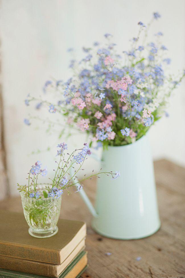 die besten 25 sch ne blumenbilder ideen auf pinterest rose blumenbilder flora blumen und. Black Bedroom Furniture Sets. Home Design Ideas