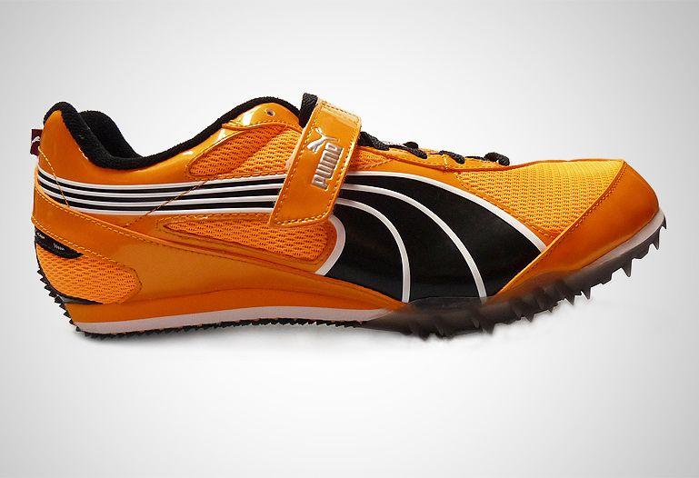 Puma Complete Tfx Jump Ii Pro Sklep Biegacza New Balance Sneaker Brooks Sneaker Sneakers
