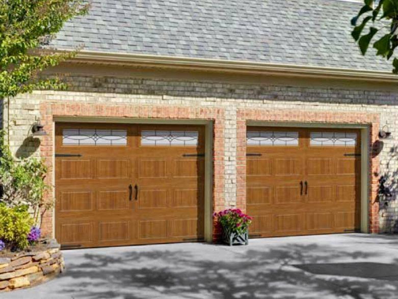 Precision Garage Door Oc Just H O M E Garage Door Design Garage Doors Garage Door Installation