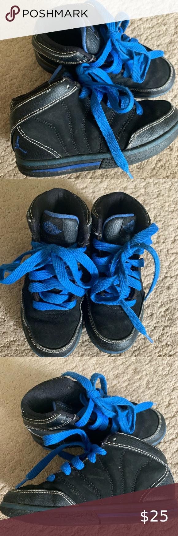 12c Jordan Shoes | Jordan shoes, Shoes, Jordans