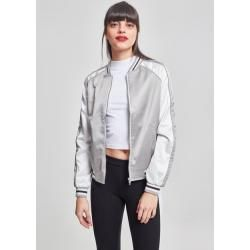 Photo of Bomber jackets & pilot jackets for women