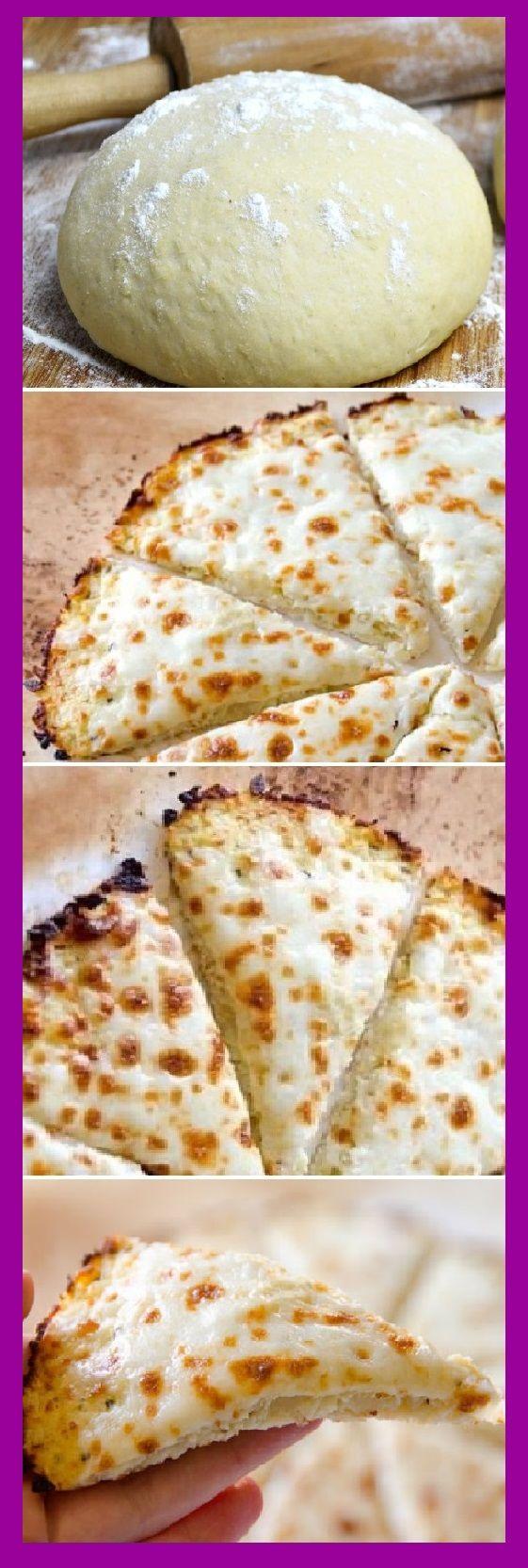 La Mejor Masa De Pizza Casera Para Preparar Bases De Pizzas Estilo Domino S Pizza Hut Y Telepizza Pizzas Caseras Receta Recetas Faciles Para Cocinar Comida