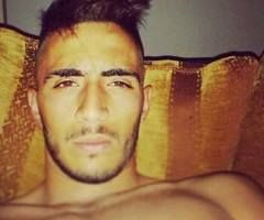 8be3ec56c78f Handsome Moroccan Men | Just Speechless!! The MEN I loveee are on ...