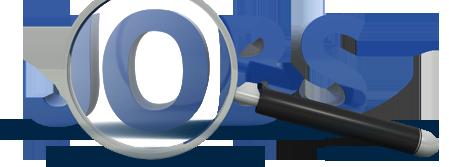 Доска бесплатных объявлений техники почитать частные объявления и рекламу в г