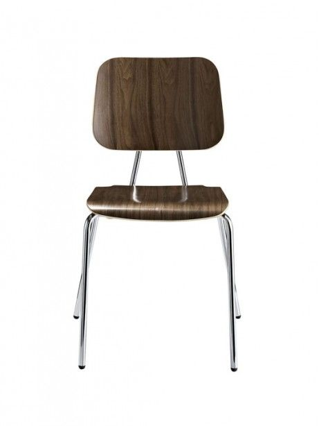 Terrific Wynwood Chair Dining Chairs Dining Chairs Side Chairs Dailytribune Chair Design For Home Dailytribuneorg