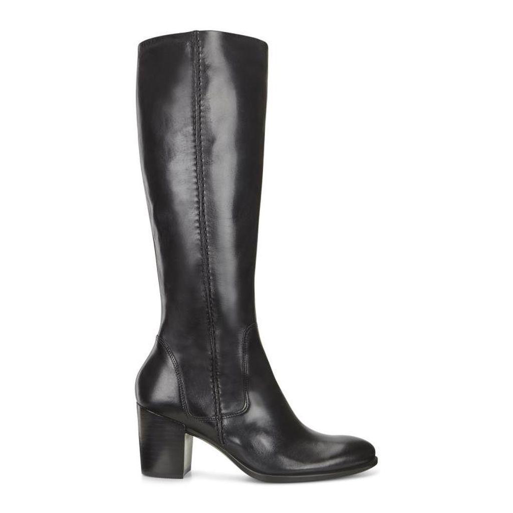 ECCO Shape 55 | Ladies | Formal Boots