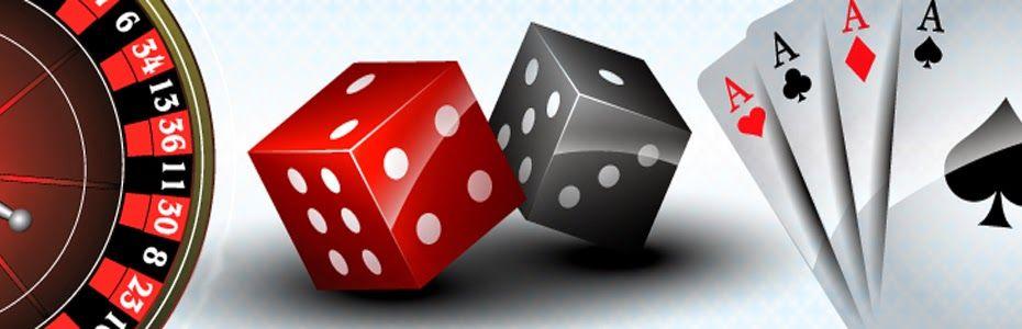 Online Casino Manipulieren