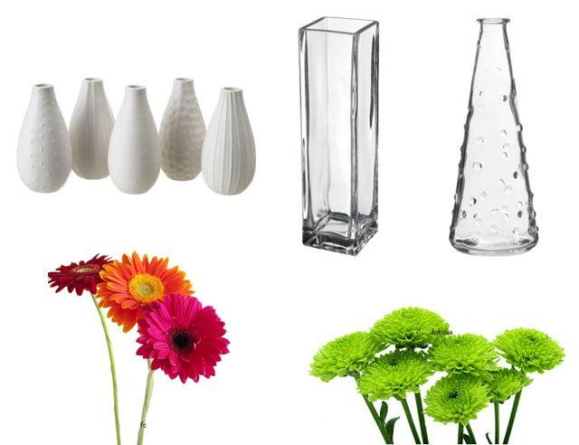 diy centre de table ikea pas cher deco mariage pinterest centre. Black Bedroom Furniture Sets. Home Design Ideas