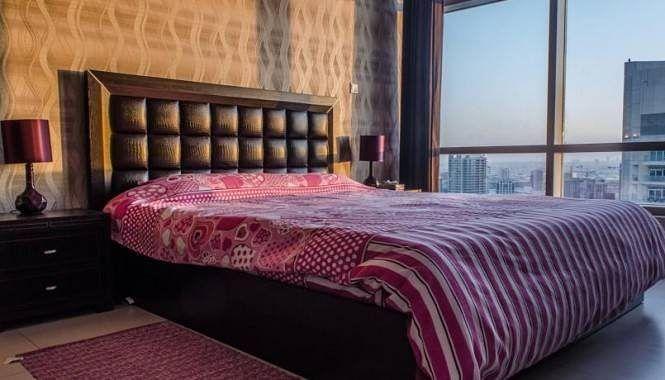 لوفت إيست داون تاون يقع Loft Ease Downtown في دبي ويوفر مسبح في الهواء الطلق ومطعم كما يبعد مكان الإقامة 400 متر عن برج خليفة و 600 Home Decor Furniture Home