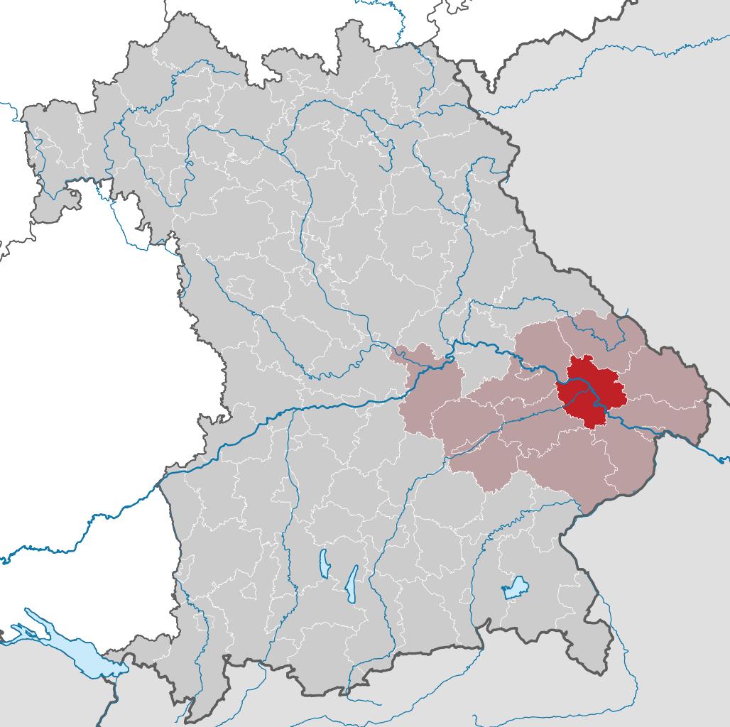 1028px Bavaria Deg Svg Png 1028 1024 Deutschlandkarte Bayern Wappen