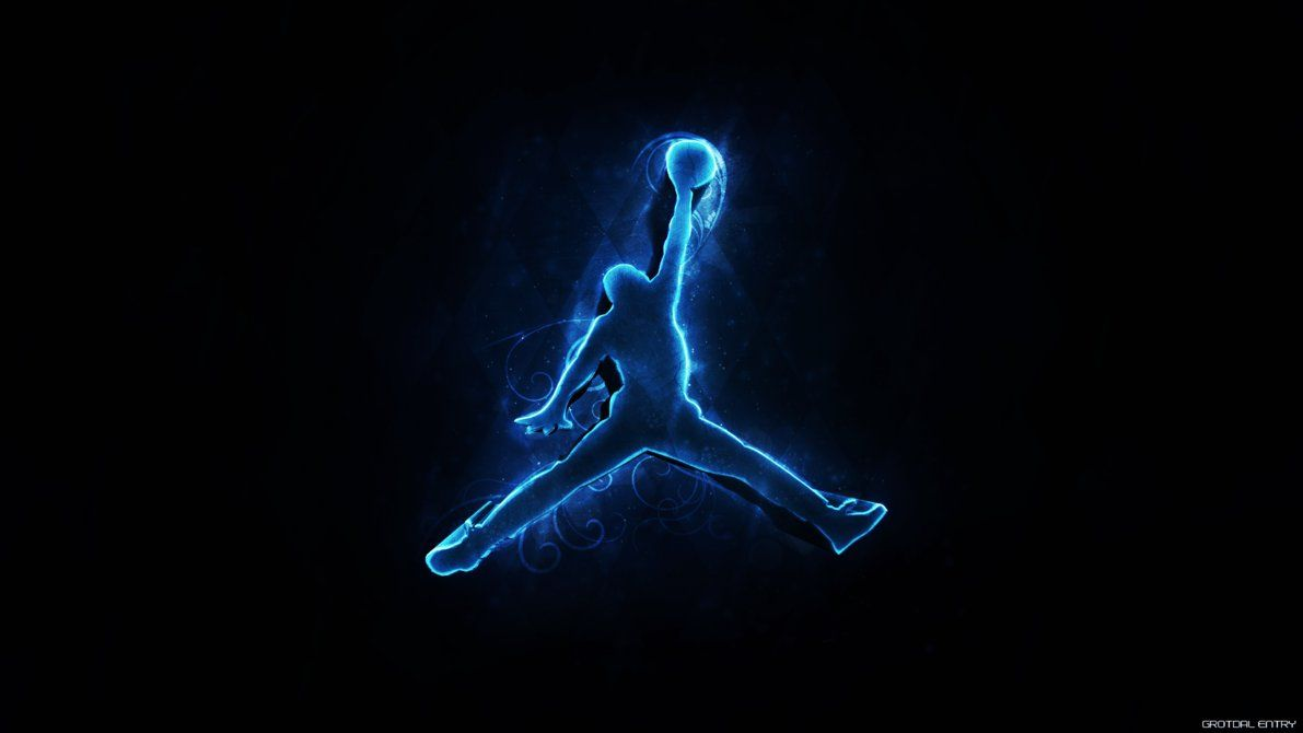 Hd air jordan logo wallpapers for free download hd wallpapers hd air jordan logo wallpapers for free download biocorpaavc Gallery