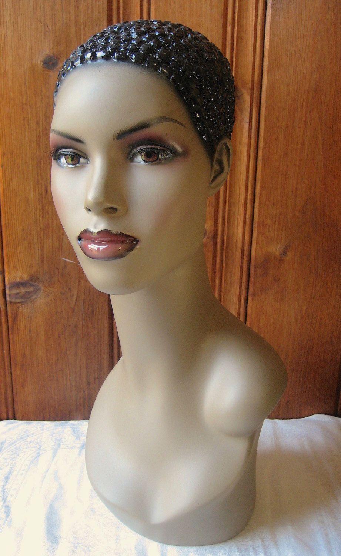 36+ Black mannequin head hairstyles trends