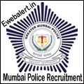 Pin By Ewebalert Alert On Places To Visit Police Recruitment
