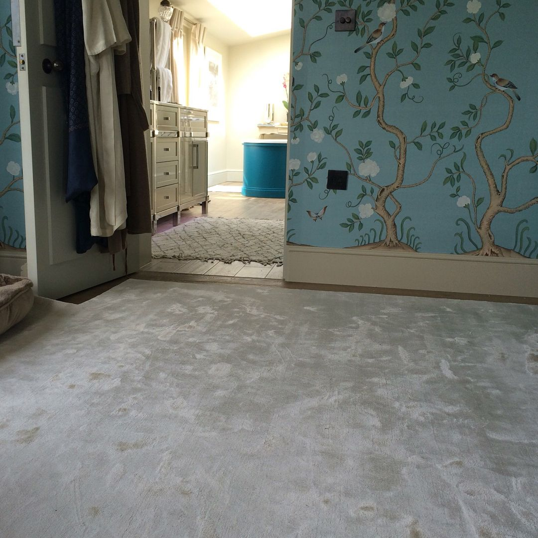 Anderson Tile & Carpet - Laminate