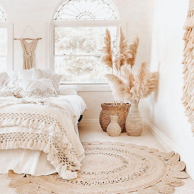 10 Premium Home Lightroom Presets/ Golden White Presets/   Etsy