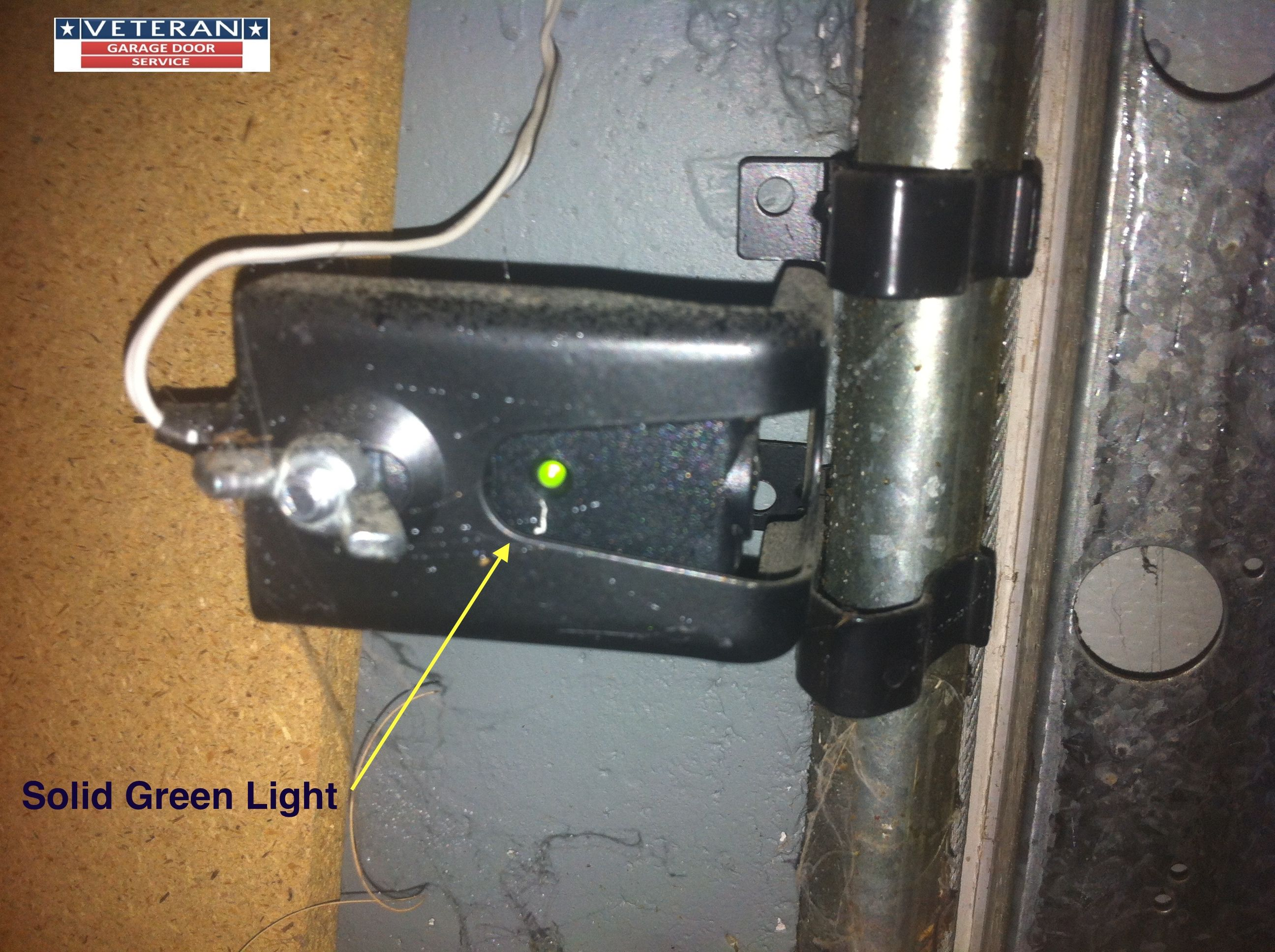 install wave and door smart review open opener sensor gocontrollinear img z linear garage gocontrol