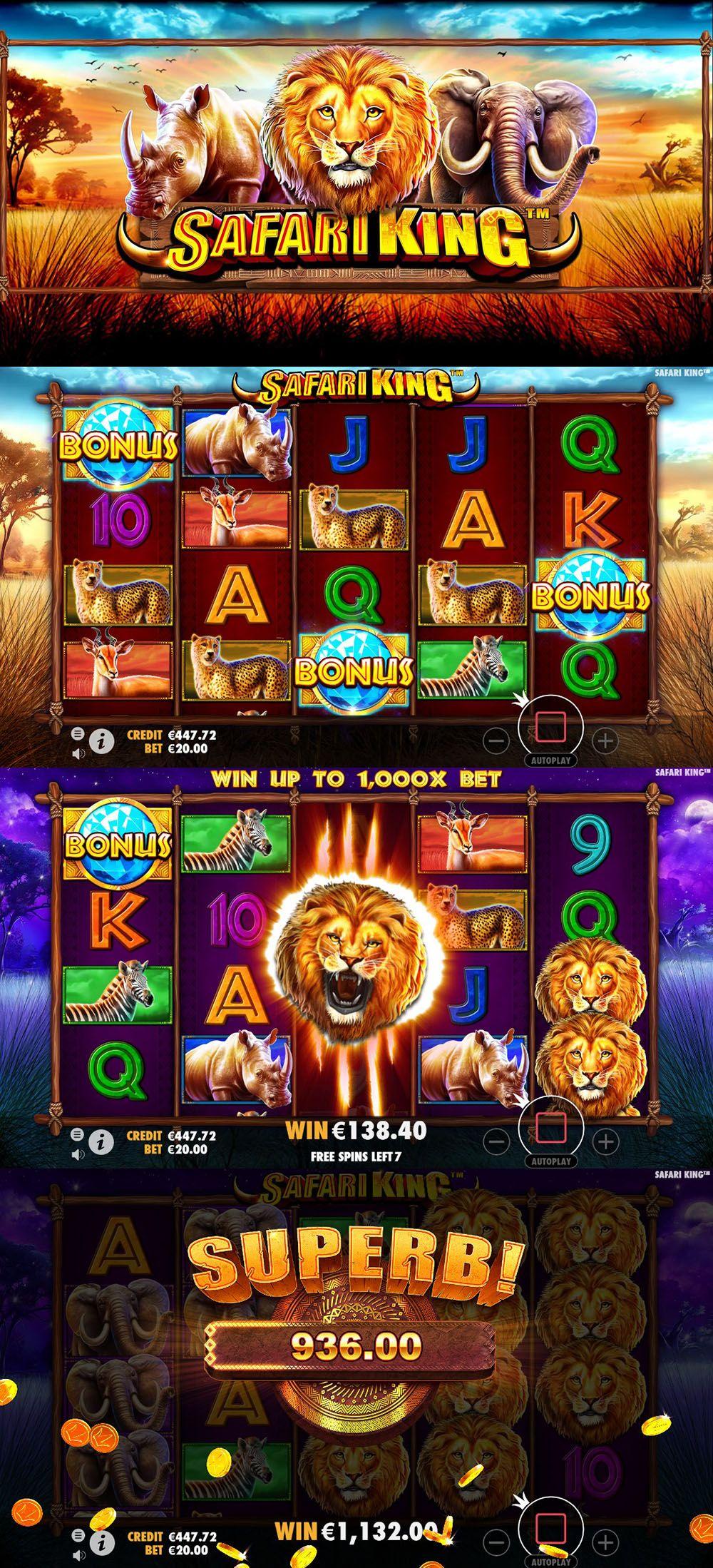 Игровой автомат cash king игровые автоматы zigzag777 официальный сайт каталог