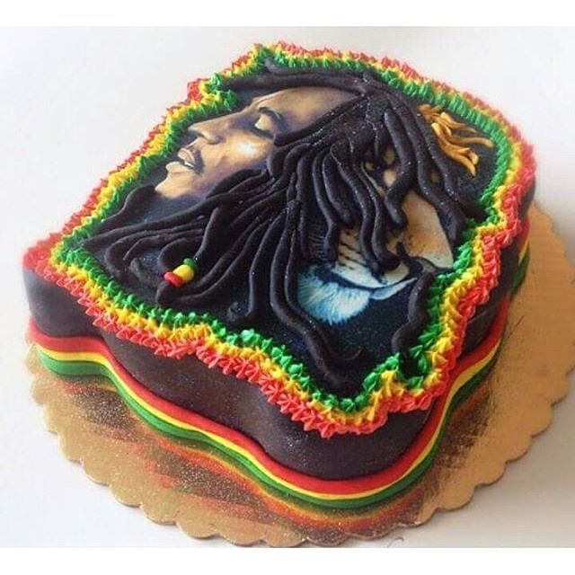 Pin By Kristy Lester On What Can I Say Bob Marley In