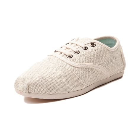 Tomsfashion 9 9 On Toms Shoes Outlet Lace Up Shoes Womens Toms
