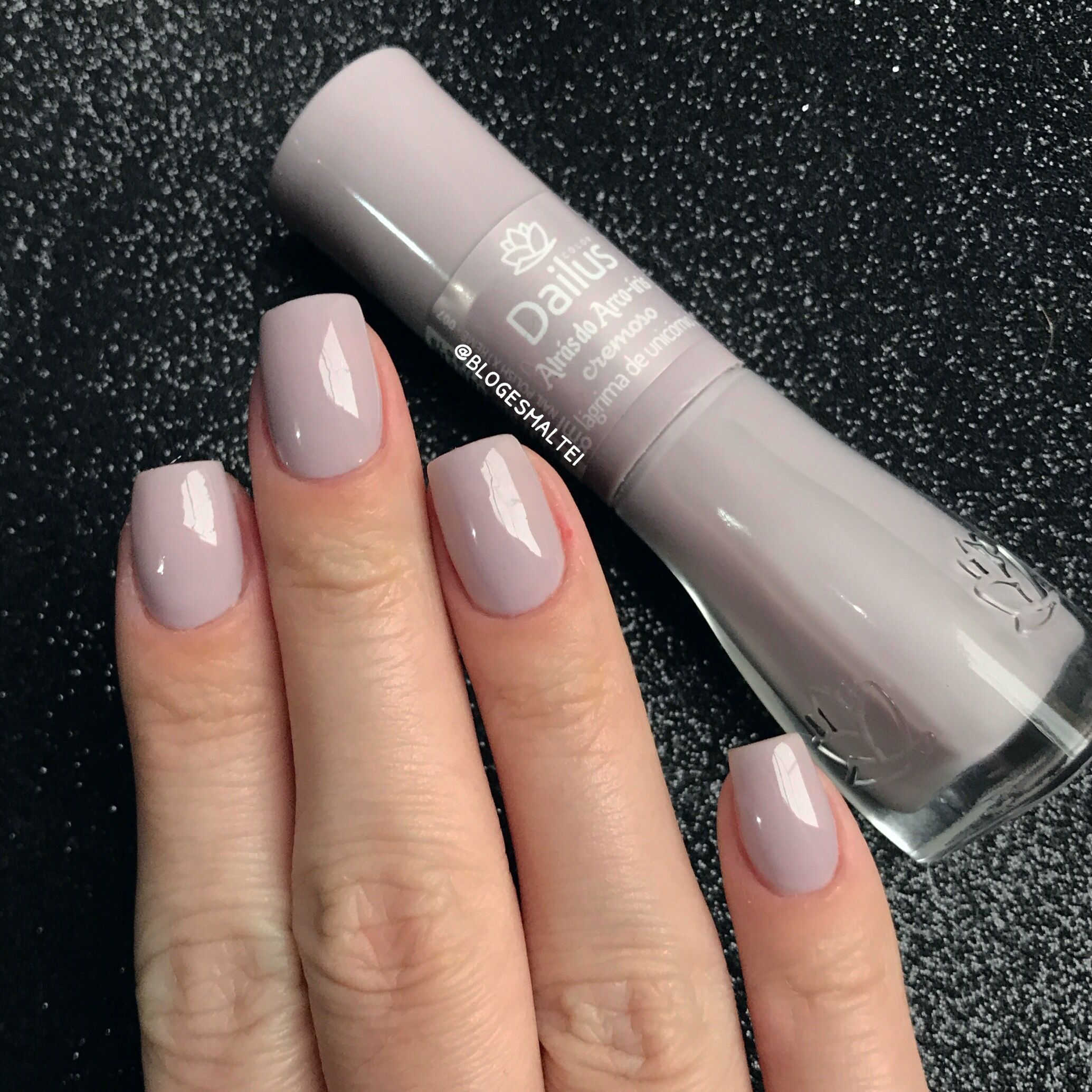 Dailus | NAIL ART | Pinterest | Esmalte, Diseños de uñas y Comprar