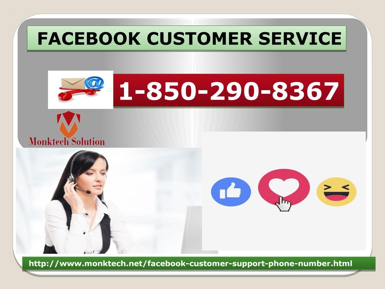 Issues While Deleting FB Account? Avail Facebook Customer