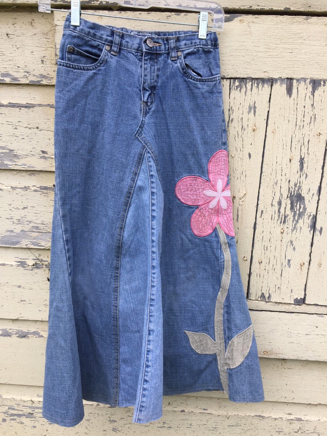355319f233 Pin by Ruth - Skirted Blues on Skirted Blues Shop | Denim skirt, Skirts,  Denim