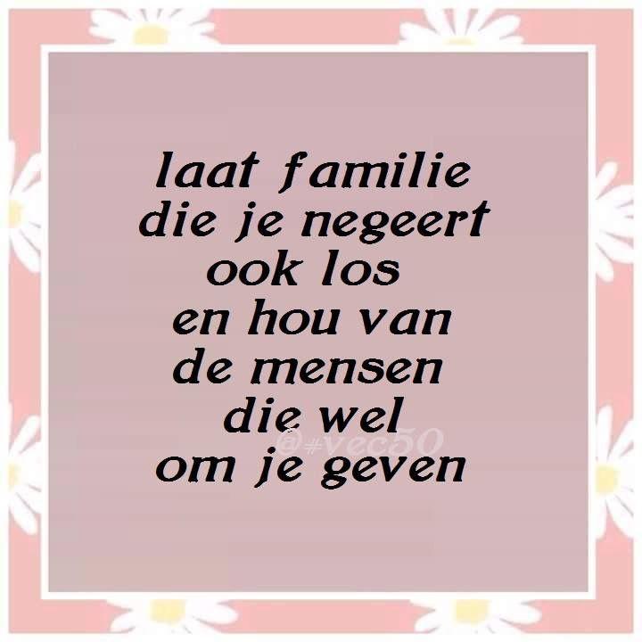 Citaten Over Respect : Pin van wuppy schomaker op nederlands