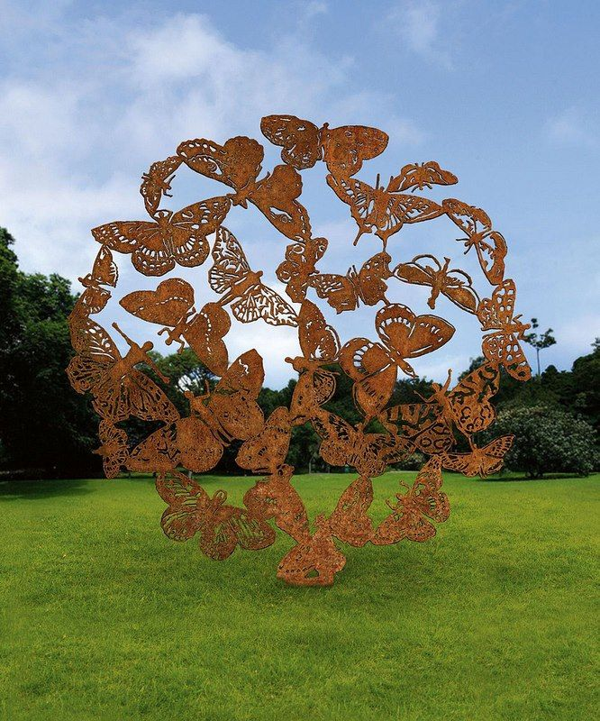 Midnight Dance sculpture, Singapore Botanic Garden #botanicgarden
