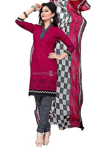 d7fda5d8dc Affordable punjabi dress pattern designer different types best patterns # Indian #Indian Style #Casual #Casual Wear #Modern #Comfortable #Attractive  #impress ...