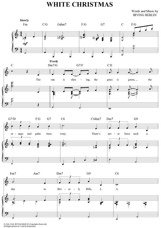 Xylophone : xylophone chords christmas songs Xylophone Chords Christmas Songs . Xylophone Chords ...