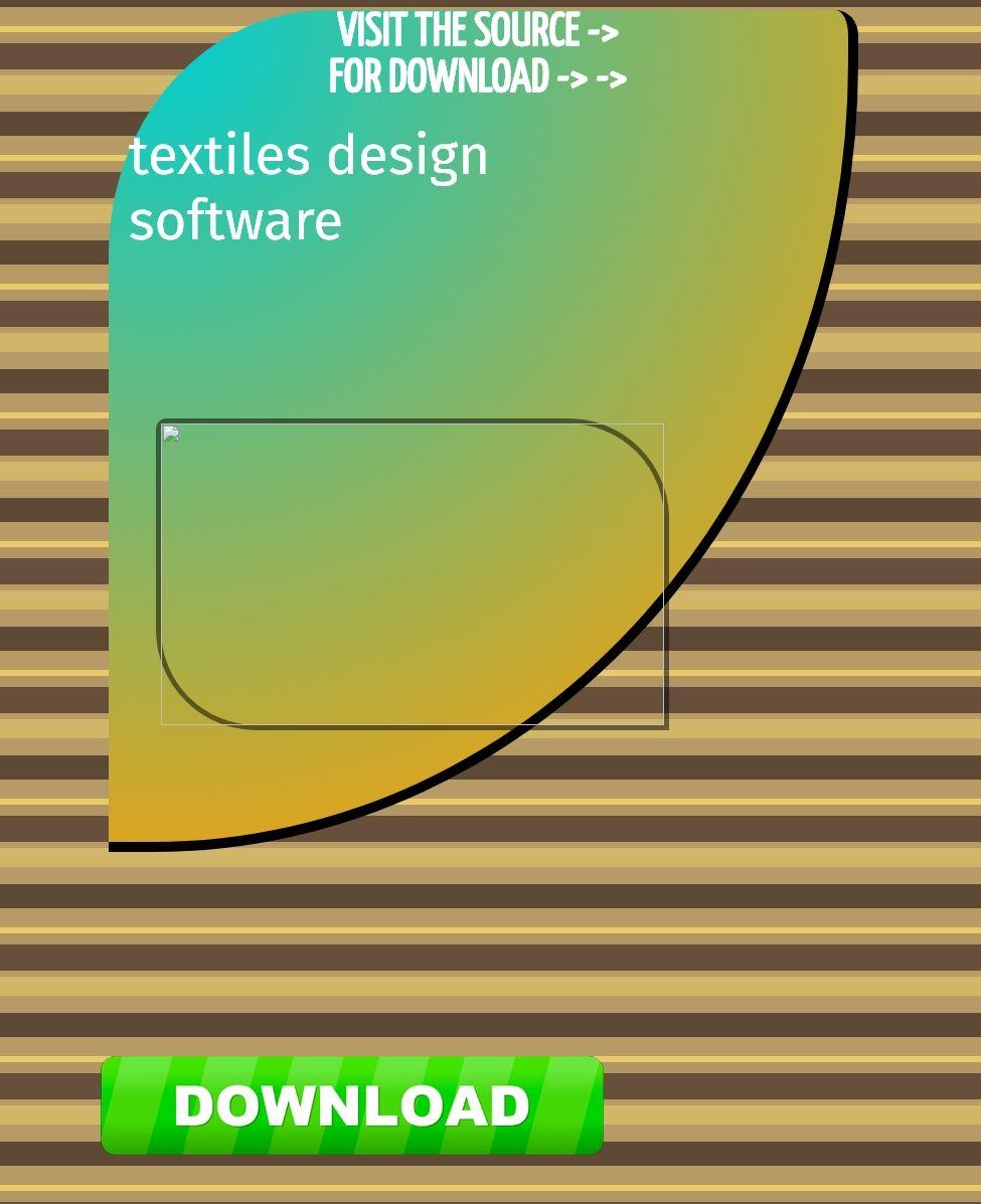Textiles Design Software Download Ware Arc 0 666 Delta Force Mac Dji Transcoding Tool Aata Aarambam English Subtitles Minori Chihara Defection 2020