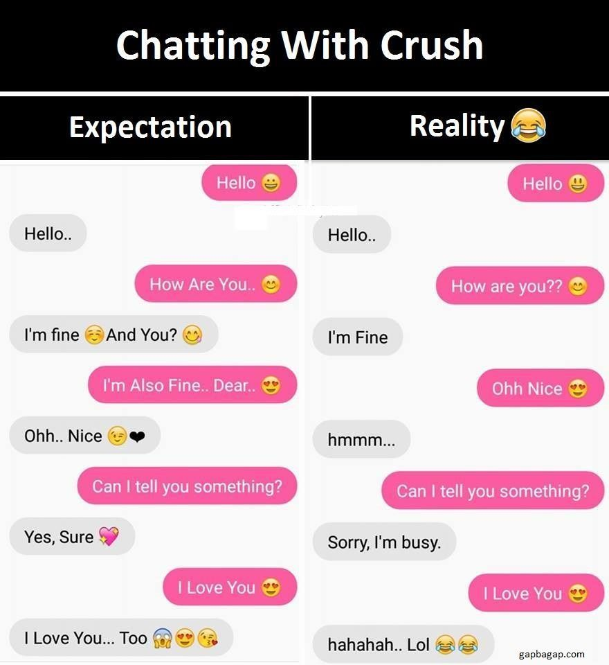 Top 20 Hello Crush Memes In 2020 Funny Texts Pregnant Funny Text Messages Funny Texts Crush