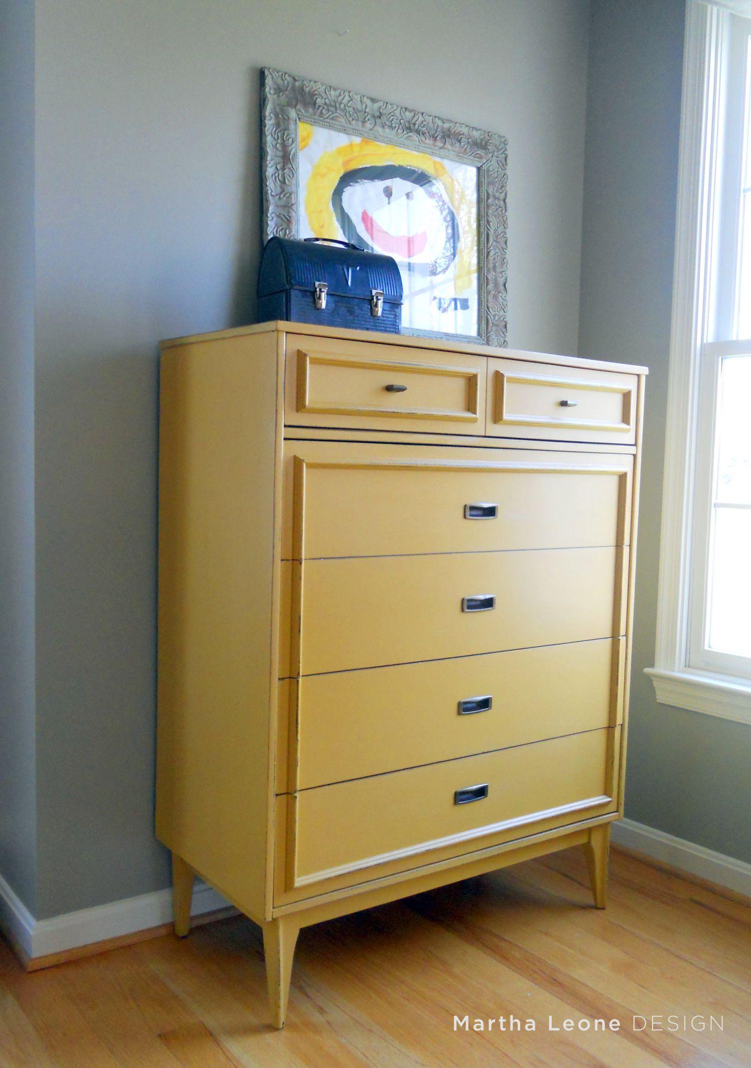 Etonnant Benjamin Moore Paint For Furniture   Best Bedroom Furniture Check More At  Http://cacophonouscreations.com/benjamin Moore Paint For Furniture/