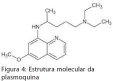 medicament levitra 5mg