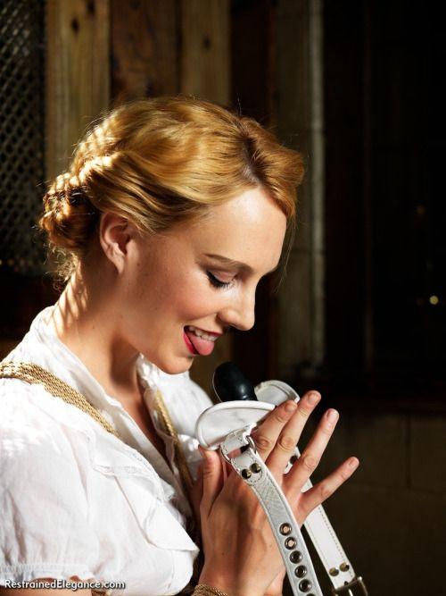 Amelia jane rutherford towel
