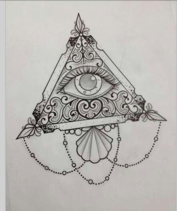 best eye tattoo i 39 ve seen thus far tattoo ideas. Black Bedroom Furniture Sets. Home Design Ideas