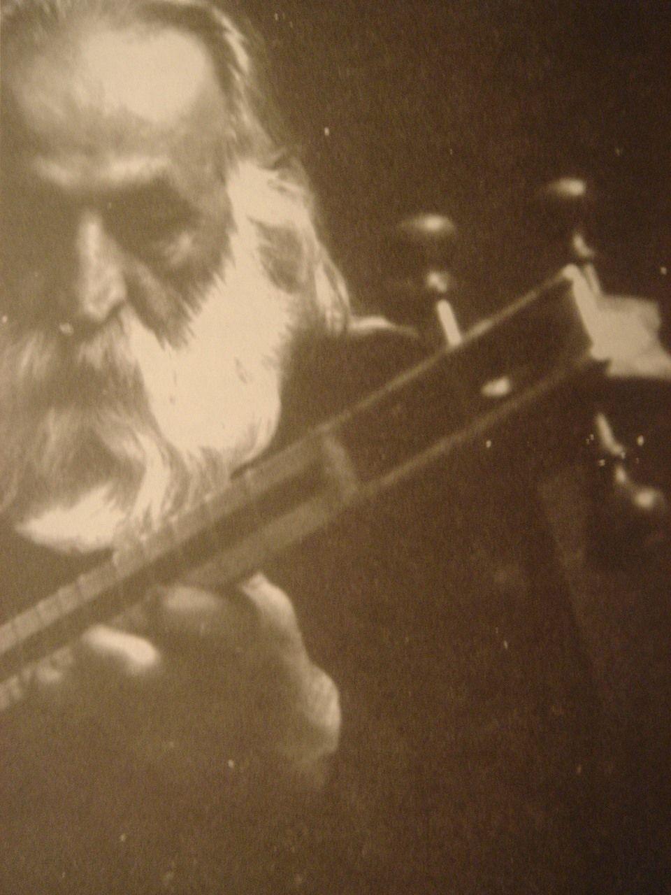 Mohammad-Reza Lotfi