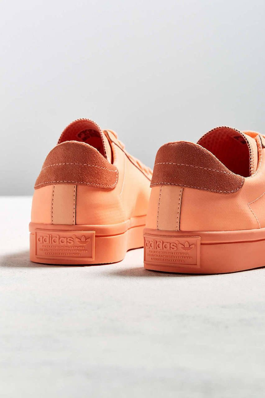 new product 34ec3 0cc5d 60 Looks ideas  122 Orange Sneakers, Shoes Sneakers, Men s Shoes, Sneakers  Street